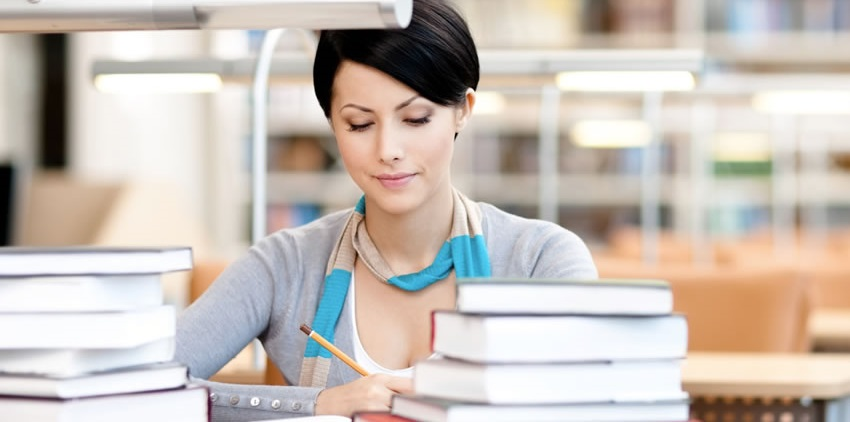 Difference Between Undergraduate and Masters' Dissertation